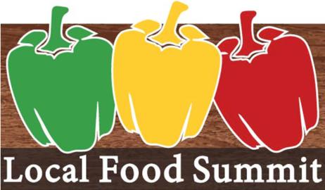 Food Summit img