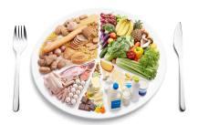 nutrition-basics6