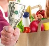 grocery-bag-e1531158400511.jpg